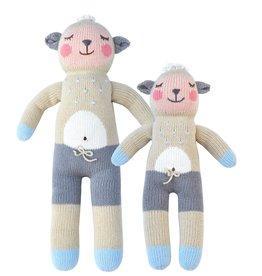 Blabla Kids Wooly le mouton