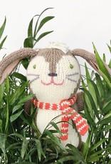 Pierre the Bunny