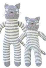 Blabla Kids Pepper the Cat