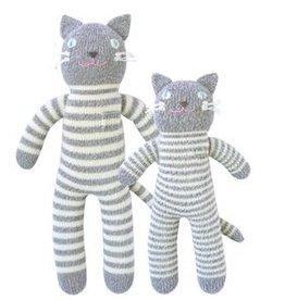 Blabla Kids Pepper le chat
