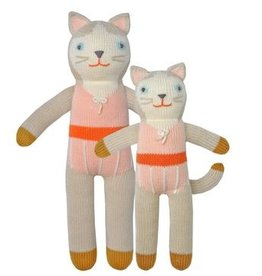 Blabla Kids Colette le chat