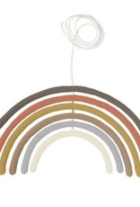 Rainbow Wall Hanging Adobe