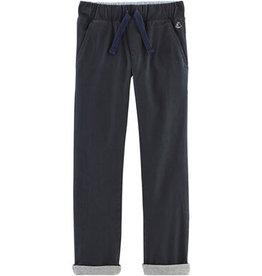 Pantalon doublé chaud