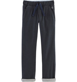 Warm Lined Trousers