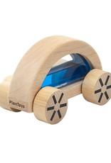 Plan Toys Wautomobile