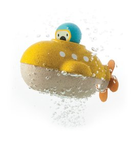 Plan Toys Sous-marin