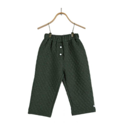 Madden trousers
