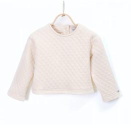 Moos sweater