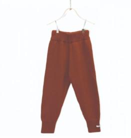 Pantalon Jo