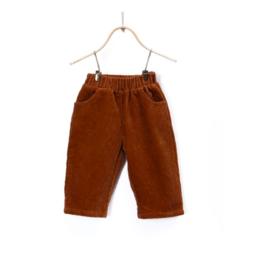 Pantalon Drew