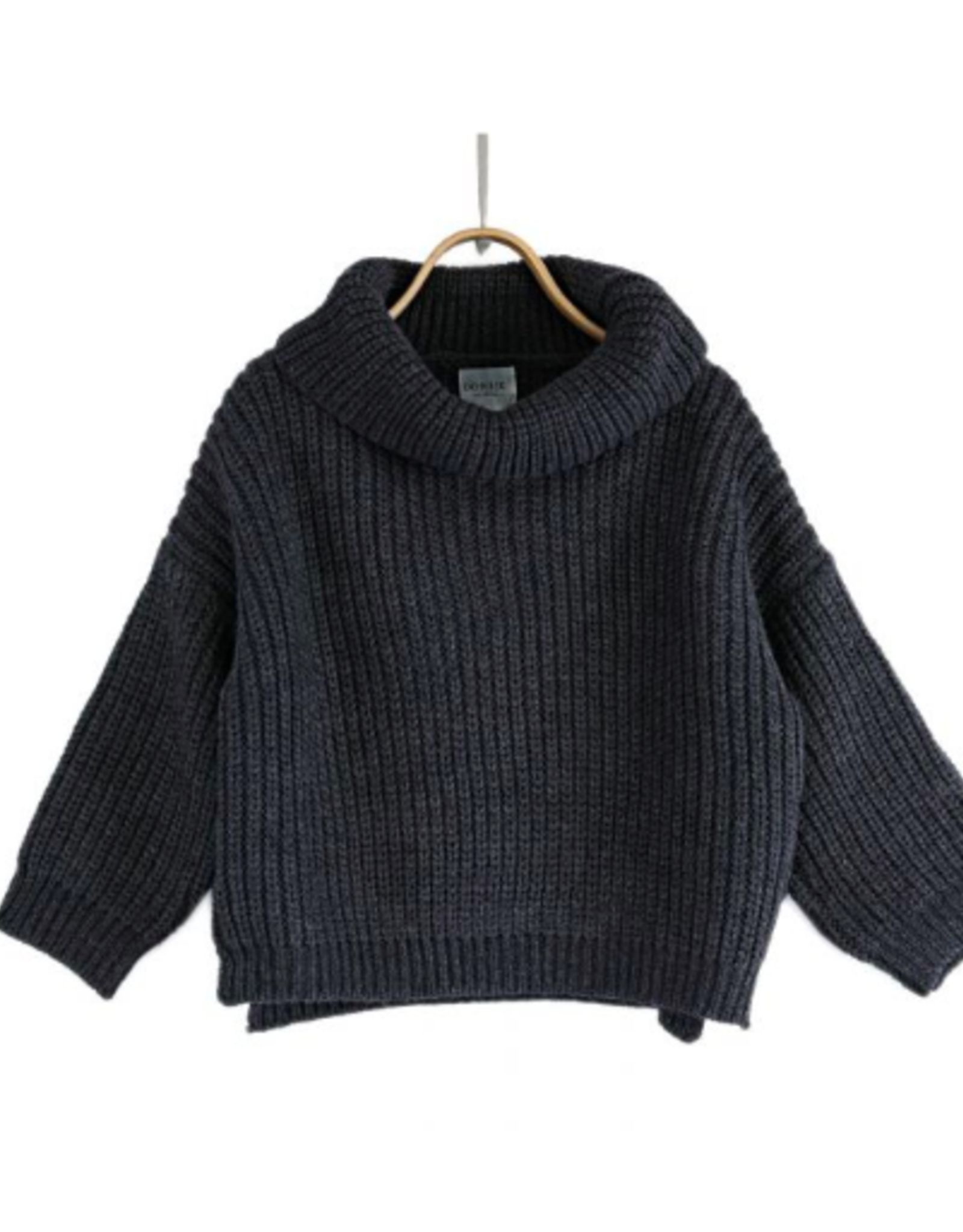 Donsje Yara sweater