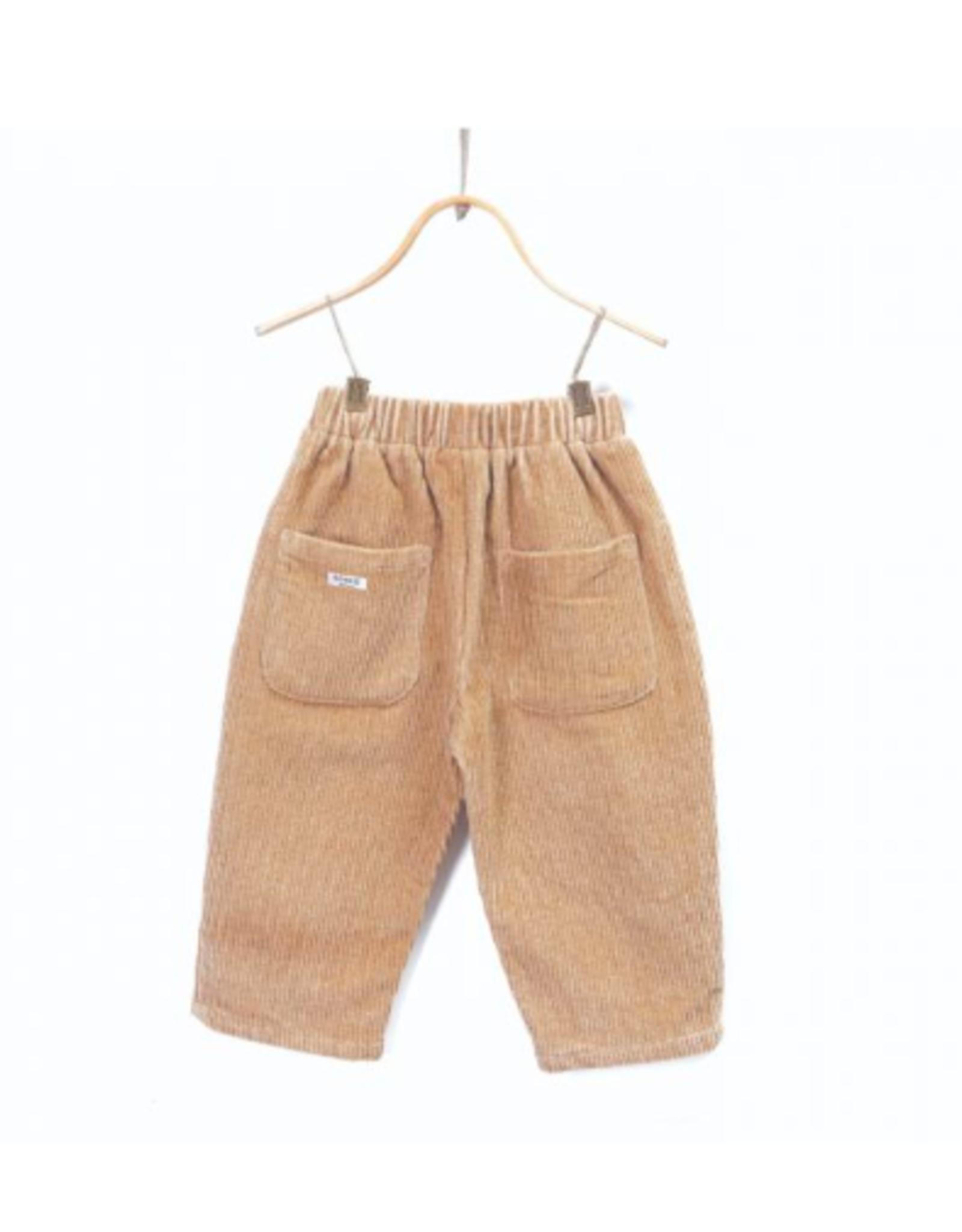 Donsje Drew trousers