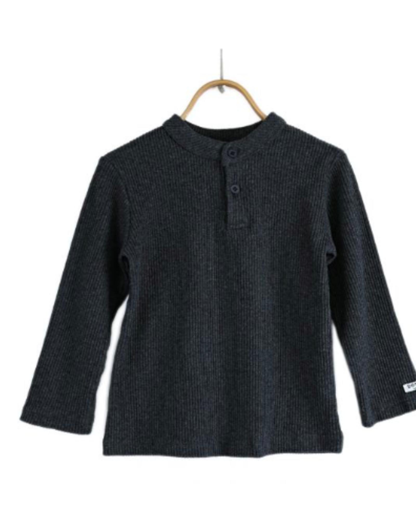 Pip sweater