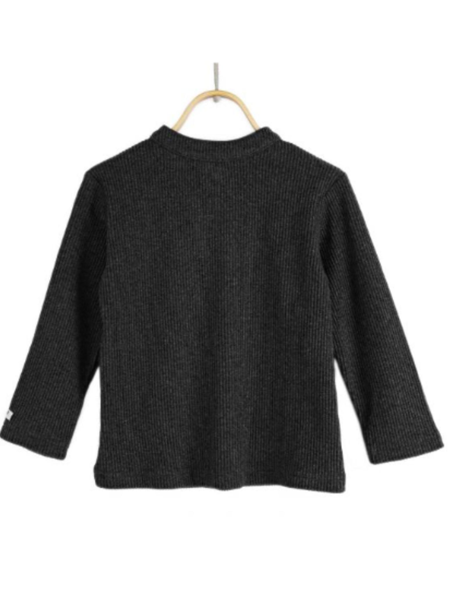 Donsje Pip sweater