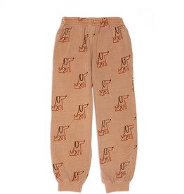 Weekend House Kids Cuca trousers