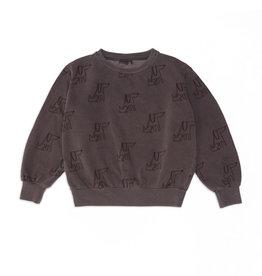Weekend House Kids Cuca  sweatshirt