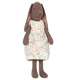 Lapin mini Ellie