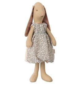 Sara Mini bunny