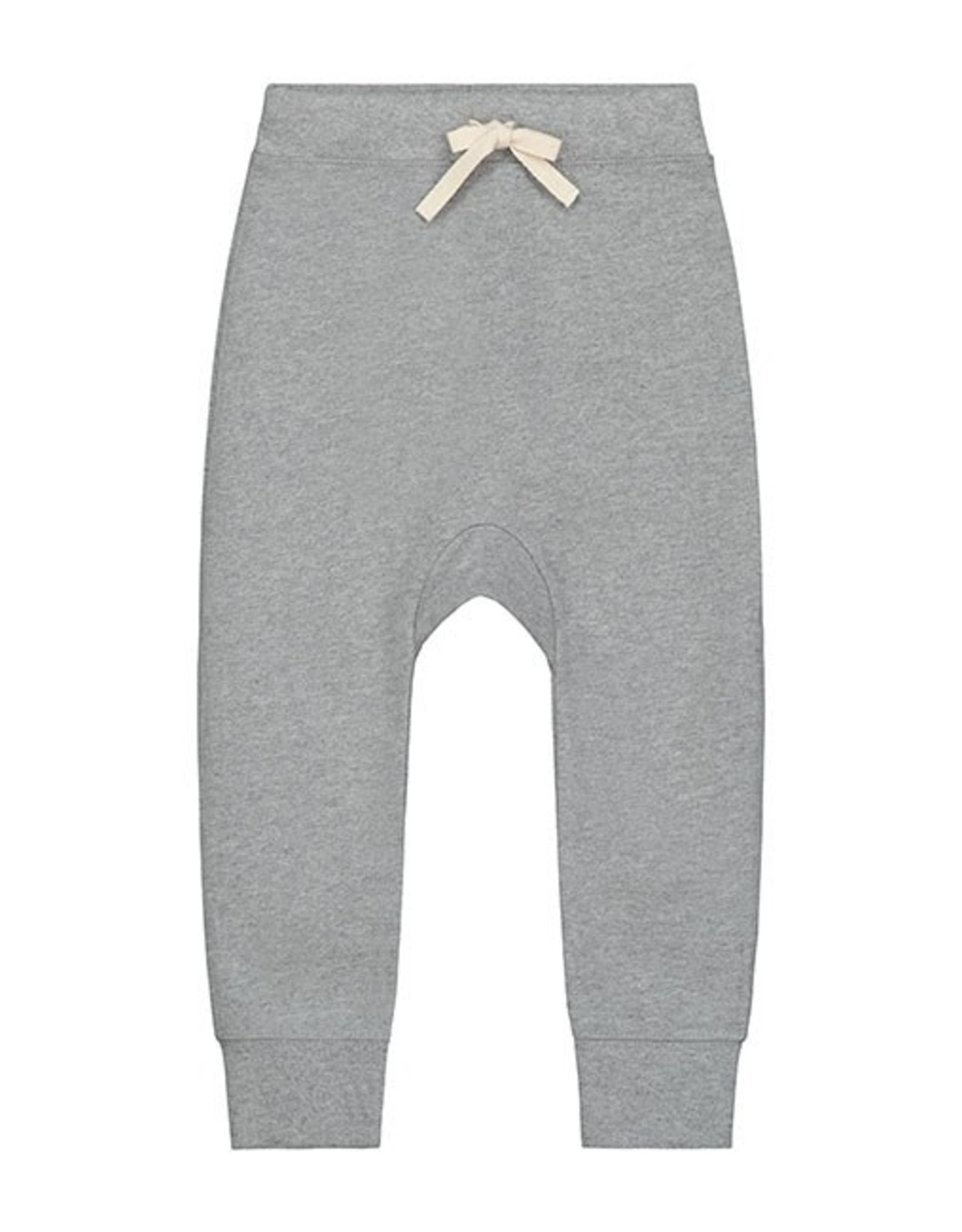 Gray Label Baggy pants