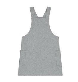 Gray Label Robe salopette