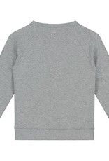 Gray Label Crewneck sweater