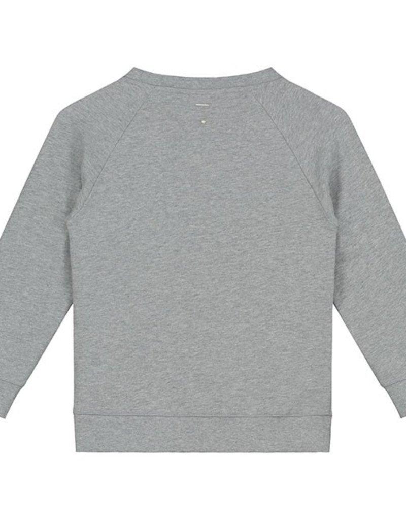 Gray Label Chandail crewneck