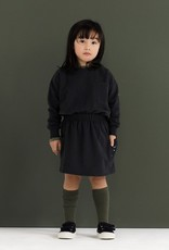 Gray Label Pocket skirt