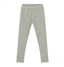 Gray Label Legging