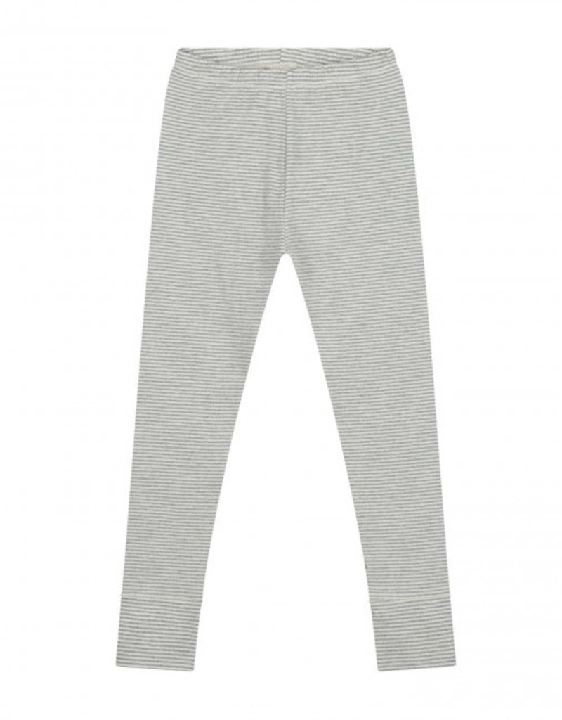 Gray Label Leggings
