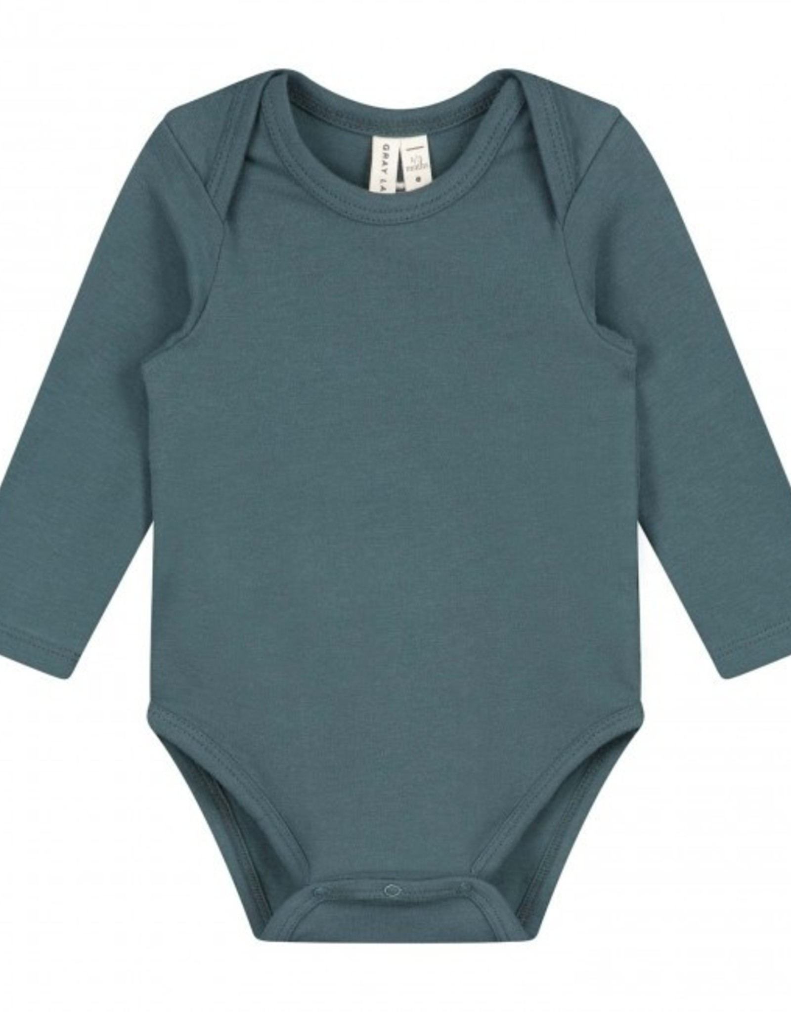 Gray Label Bodysuit