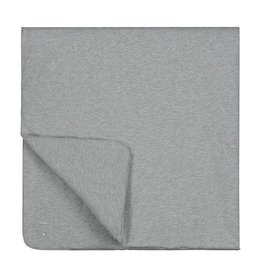 Gray Label Baby blanket
