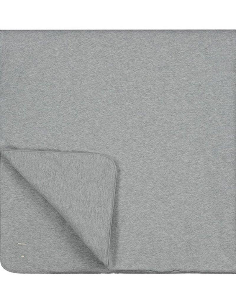 Gray Label Baby blanket