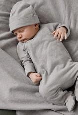 Gray Label Bonnet pour bébé