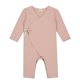 Gray Label Baby cross over suit