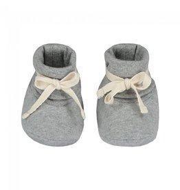 Gray Label Chaussons pour bébé