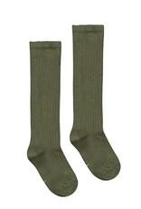Gray Label Chaussettes longues