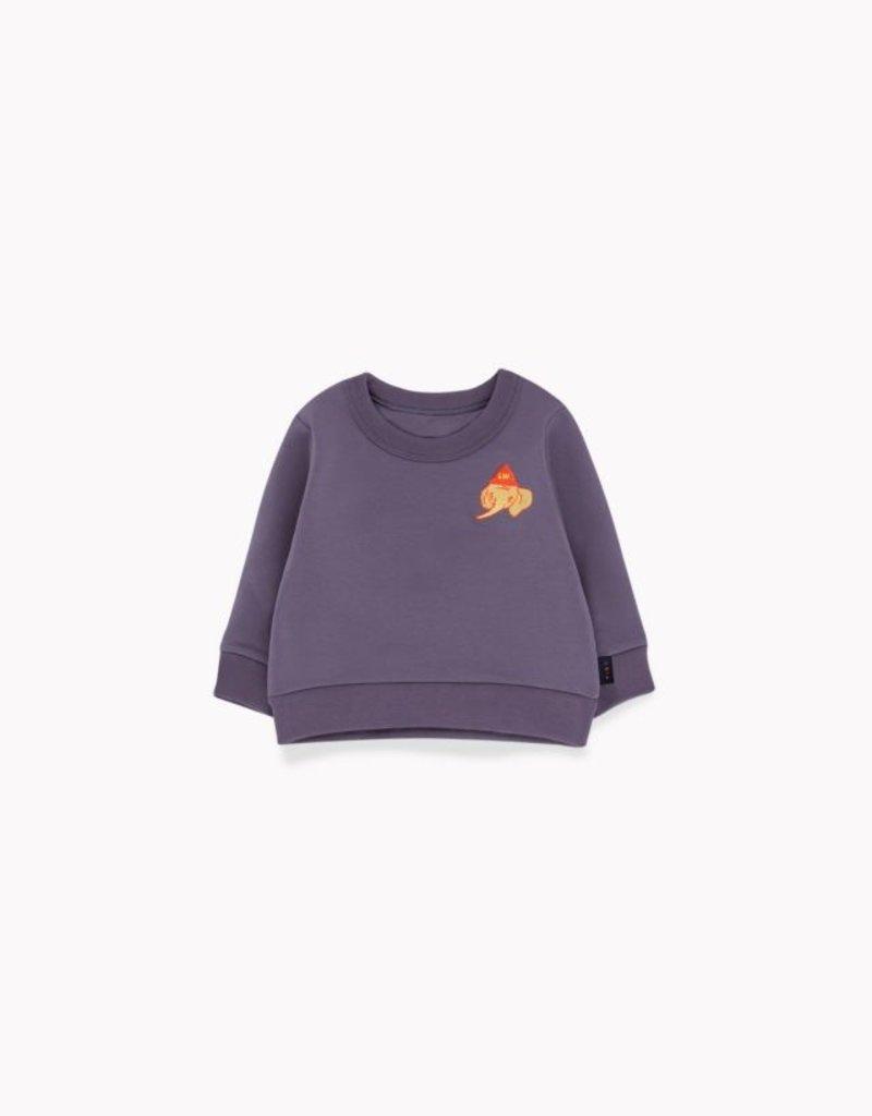 """""""Luckyphant"""" sweatshirt"""