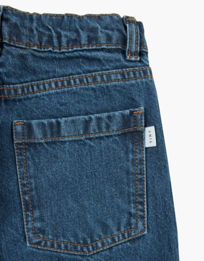Jeans baggy