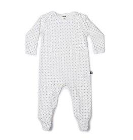 Pyjama à pois