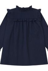 Annick dress