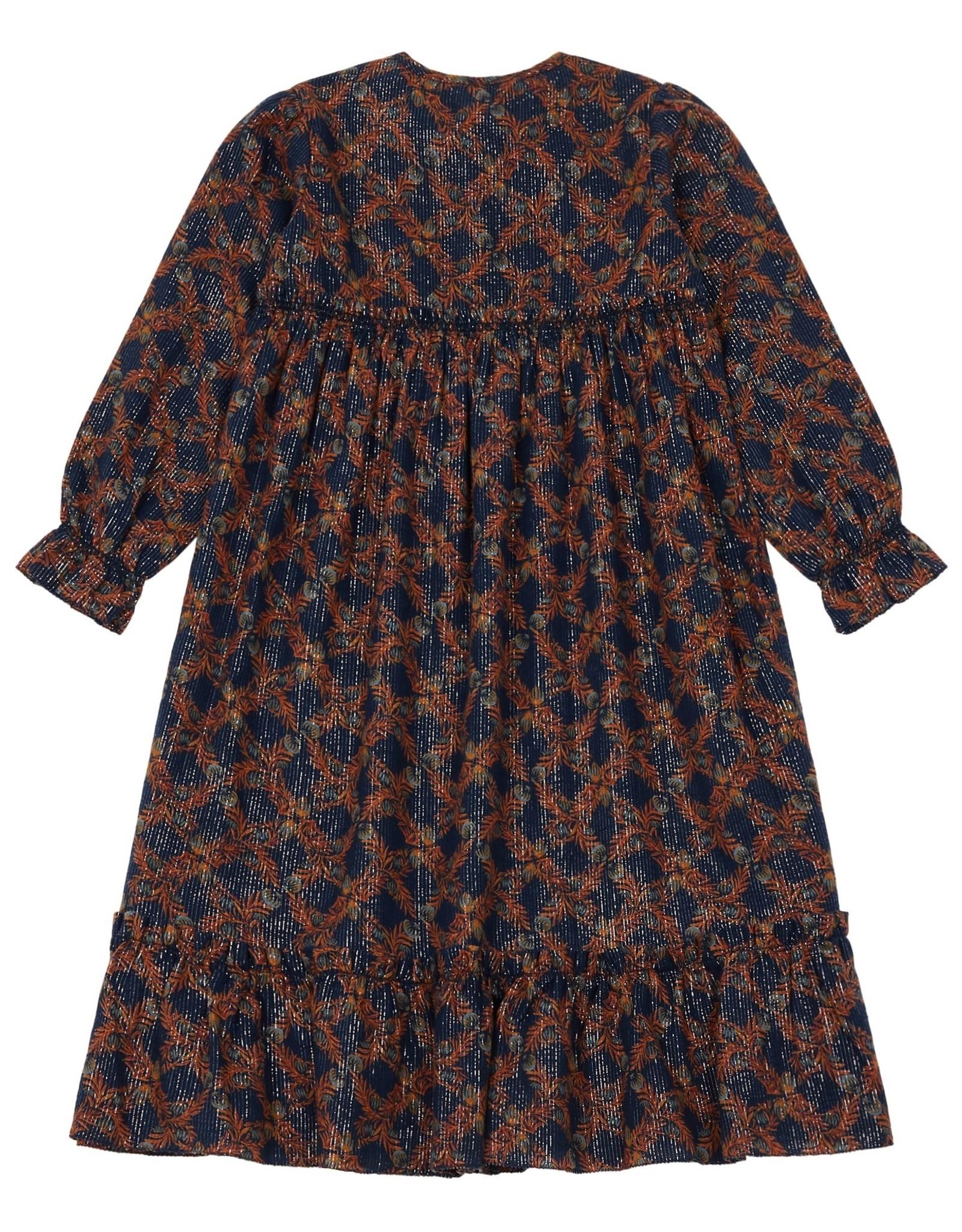 Aurélianne Dress