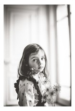 Angèle Blouse