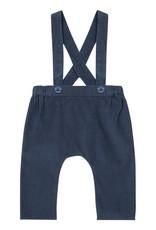 Pantalon Chapi à bretelles