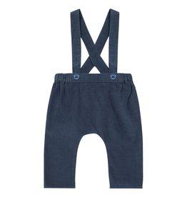 Chapi Trousers