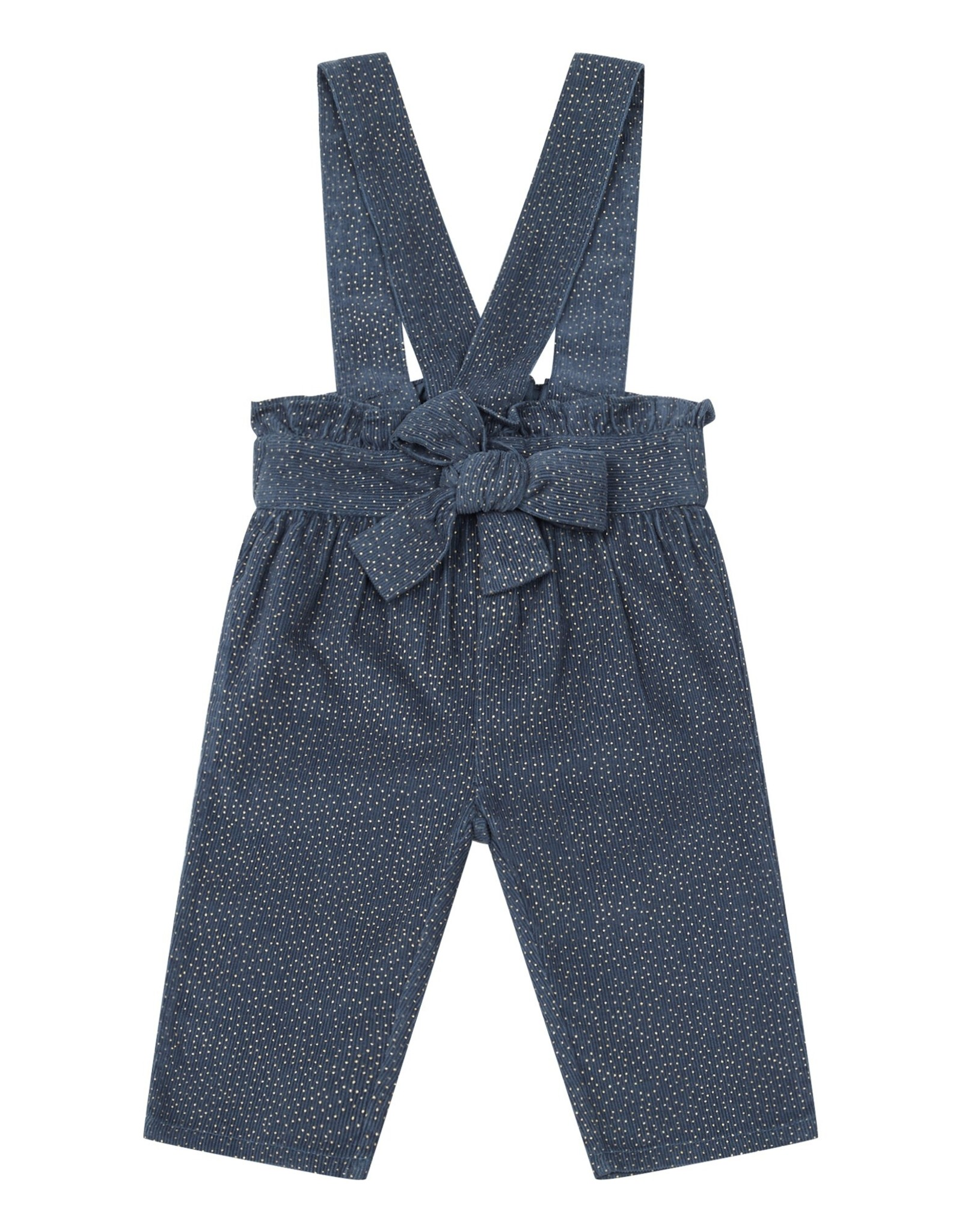 Pierrot Trousers