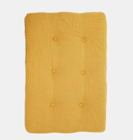Olli Ella Strolley mattress