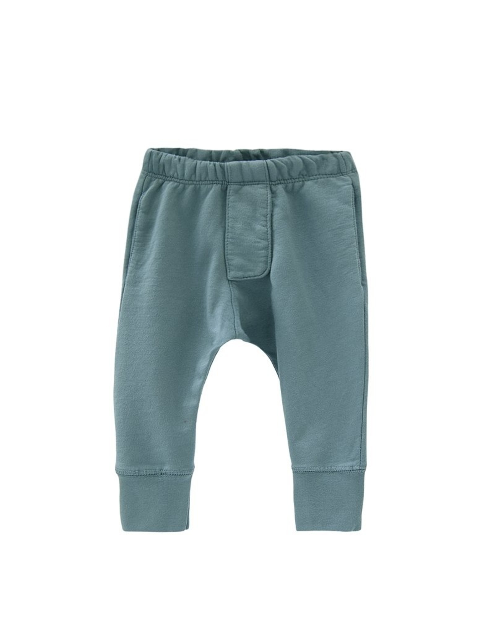 Go Gently Nation Trouser with pockets