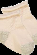 Janet socks