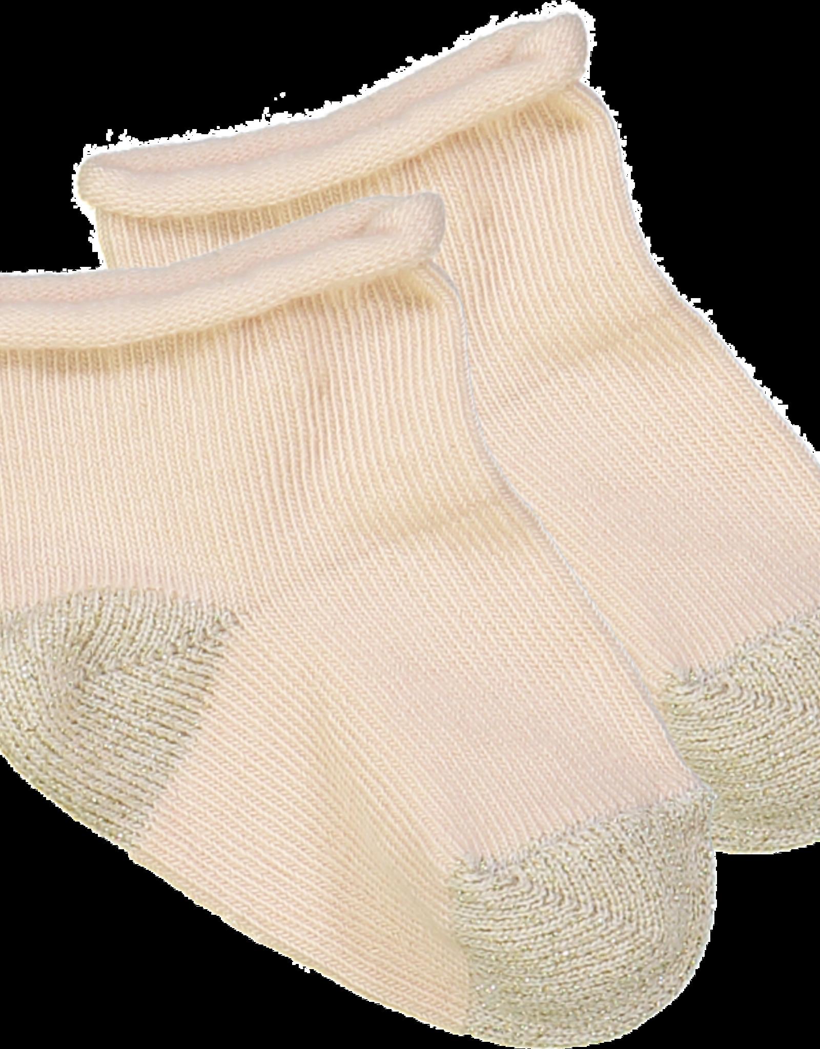 Louis Louise Janet socks