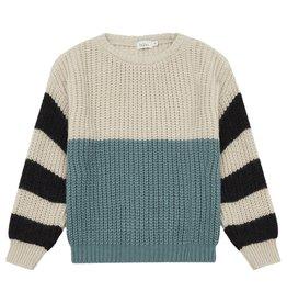 Buho Carlo sweater